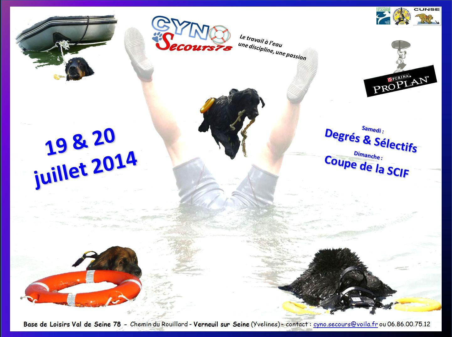Affiche_concours_2014