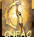 cneac