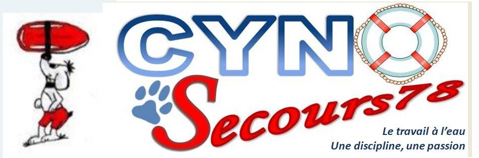 Logo-cyno-secours-78